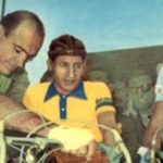 A Short Giro d'Italia History with Numbers
