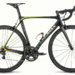 De Rosa 888 SUPERKING 2015 Models