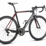 De Rosa 60th Anniversary Bicycles Quot The Black Label