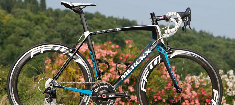 Eddy Merckx Mourenx 69 (featured)