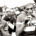 "Coppi and Bartali smoking cigars – in ""Totò al Giro d'Italia"" (video)"