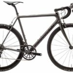 Cannondale 2015 Road Bike Series – I – Super Six EVO