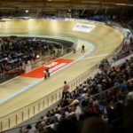 Jens Voigt going to break the Hour Record