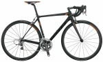 Scott 2015 Road Bike Series – II – Scott Addict