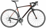 Scott 2015 Road Bike Series – III – Scott Solace