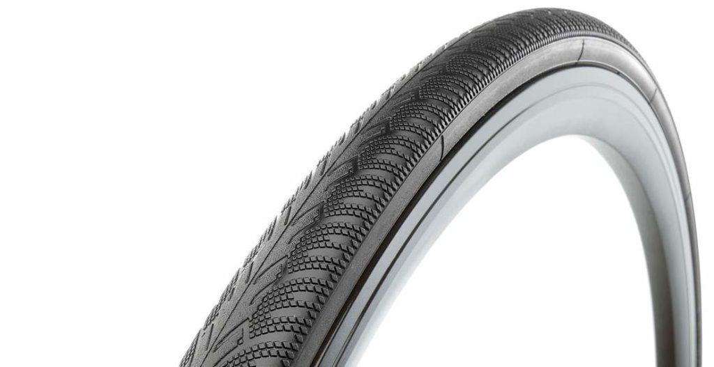 Vittoria Zaffiro 700x23c Clincher Road Tire (featured)