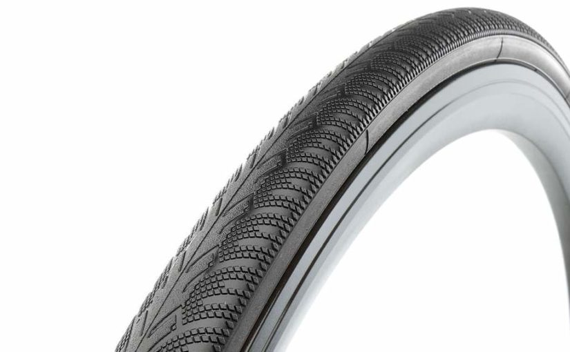 Vittoria Zaffiro 700x23c Clincher Road Tire (featured)