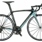 Bianchi Oltre XR2 2015 Campagnolo Super Record 11sp Compact YKB02IB