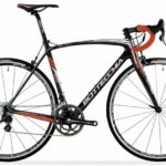 Bottecchia 8AVIO EVO 2015 carbon white red