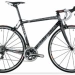 Bottecchia EMME 695 2015 Matt Carbon