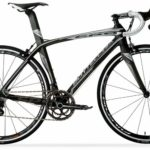 Bottecchia SP9 Supernova 2015 matt carbon