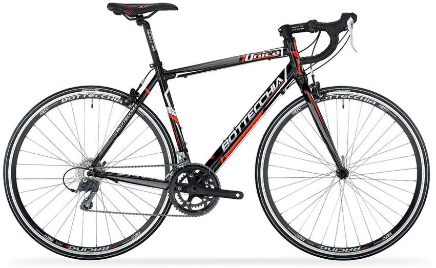 Bottecchia Unica 2015