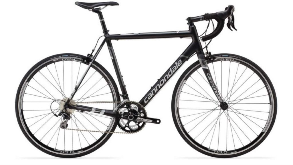 Cannondale CAAD8 2014 5 105