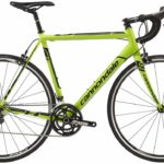 Cannondale 2015 Road Bike Series -III- CAAD8