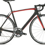 Specialized Tarmac 2015 Expert