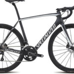 Specialized Tarmac 2015 Pro Disc Race UDi2