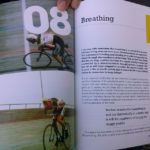 The Obree Way - breathing