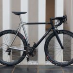 Boutique Bicycle Manufacturers – The Ultimate List (ST-SY)