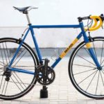 Boutique Bicycle Manufacturers – The Ultimate List (B)