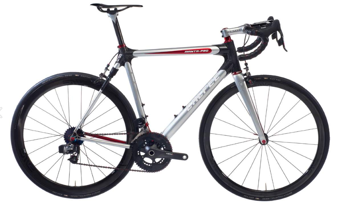 List Of Bicycle Companies Bicycle Bike Review