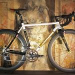 Boutique Bicycle Manufacturers – The Ultimate List (C)