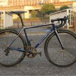 Boutique Bicycle Manufacturers – The Ultimate List (E-F)