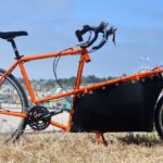 Eddy70 (Limited Edition) by Eddy Merckx Cycles