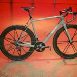 Boutique Bicycle Manufacturers – The Ultimate List (G-H)