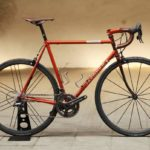 Boutique Bicycle Manufacturers – The Ultimate List (I-J-K)