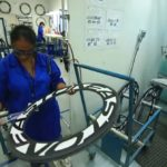 How Bicycle Wheels are Made