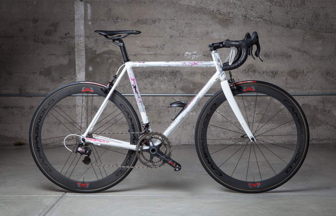 Boutique Bicycle Manufacturers – The Ultimate List (N-O-P-Q)