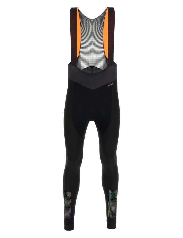 SANTINI Adapt bibtights front