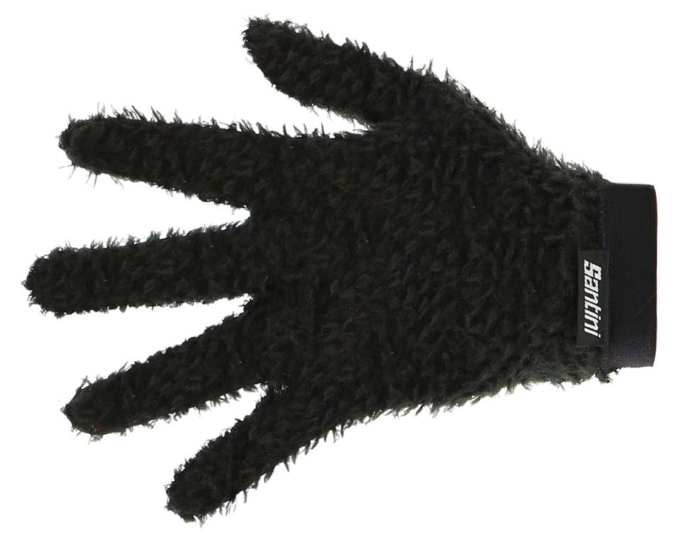 SANTINI Alpha under-gloves