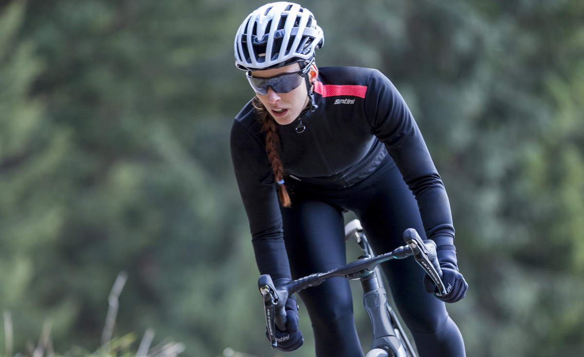 Santini Winter Line 2019 (featured)