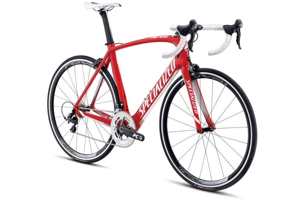 Specialized Venge Expert 2013