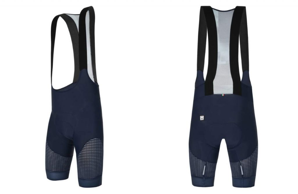 Santini Premium Custom Clothing - Forza shorts